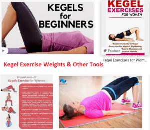 kegles exercise